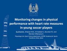 Buchheit - Monitoring changes...