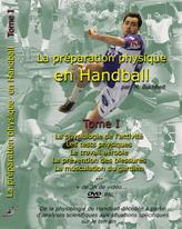 DVD tome 1 AVANT